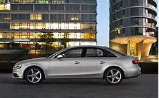 2013 audi a4 s4 first motor trend