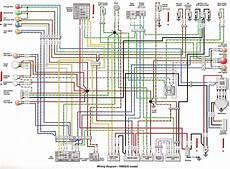 Bmw 325i Wiring Harnes Diagram by Bmw E46 M43 Wiring Diagram