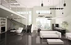 idee design casa 画像 狭いリビングのおしゃれインテリア画像集 新築 マンション 窓 間取 照明 モダン 北欧 ナチュラル