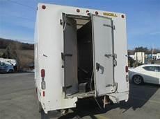 automotive air conditioning repair 2011 chevrolet express 3500 user handbook purchase used 2011 chevrolet express 3500 base cutaway van 2 door 6 0l in morrisville new york