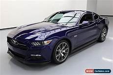 2015 ford mustang for sale in united states