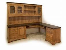 home office furniture phoenix home office furniture made in phoenix stone creek furniture