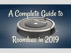 roomba at best buy