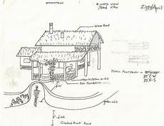 timber frame straw bale house plans new straw bale timber frame house strawtron straw bale