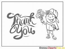 blumen junge kostenlose dankeskarten zum ausdrucken und