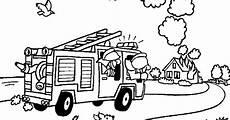 Malvorlagen Feuerwehr Wiki Malvorlagen Gratis Malvorlagen Feuerwehr