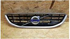 grills air intakes for volvo v40 for sale ebay