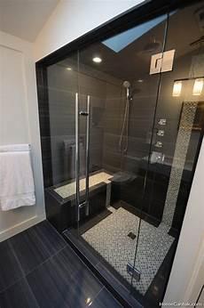 120 And Modern Bathroom Shower Tile Master Bath