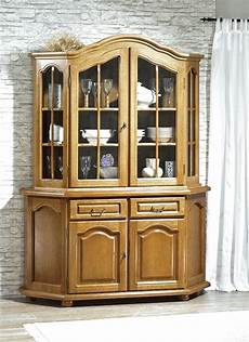 vitrine eiche vitrine eiche rustikal gebraucht kaufen nur 3 st bis 70
