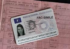 cherche point de permis tous les secrets du permis probatoire photo 1 l argus