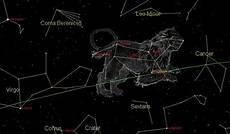Leo Lausemaus Malvorlagen Hari Ini Ramalan Bintang Zodiak Leo Hari Ini Singkat Kabar
