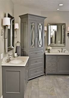 Bathroom Storage Cabinets Masters by Best 25 Storage Drawers Ideas On Plastic