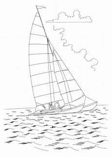 Malvorlagen Erwachsene Schiffe Schiffe 2 Ausmalen Ausmalbilder Und Malen Mit Kindern