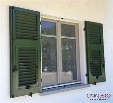 finestre e persiane finestra con persiana il alluminio con sportello