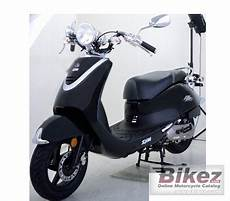2014 Sym Allo 50 Specifications And Pictures