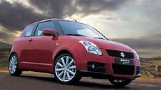 how do i learn about cars 2011 suzuki sx4 windshield wipe control used car review suzuki swift