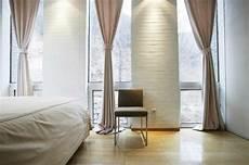 gardinen dekorieren ideen fensterdekoration 23 ideen die ihre wahl erleichtern werden