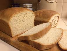fresh baked bread have you eaten sf