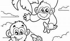 99 inspirierend baby tiere ausmalbilder das bild kinder
