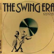 swing era searching for quot time swing era quot on discogs