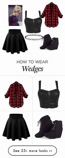 quot untitled 164 quot by snellyface on polyvore polyvore clothes and clothing