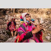 Inca Shamanism ...
