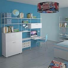 libreria con scrivania integrata libreria con scrivania integrata link