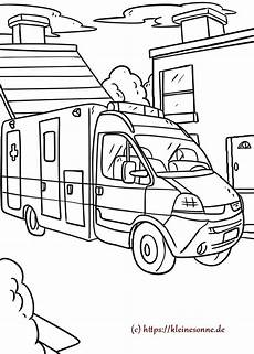 Ausmalbilder Malvorlagen Malbuch Kostenloses Malbuch F 252 R Kinder Fr 252 Hling Malvorlagen