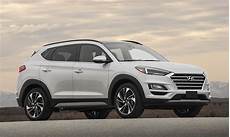 how to fix cars 2011 hyundai tucson on board diagnostic system hyundai tucson won t start causes and how to fix it