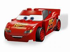 Lightning Mcqueen Malvorlagen Quest Flash Mcqueen Wiki Lego Fandom Powered By Wikia