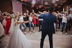 Flashmob Auf Hochzeit Diese Tipps Unbedingt Beachten