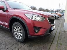Erfahrungsbericht Mazda Cx 5 2 2l Skyactiv D 110 Kw 150