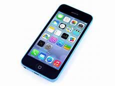 apple iphone 5c 16gb quot factory unlocked quot 4g lte smartphone
