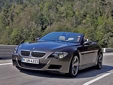 Car Automobile World BMW Cars