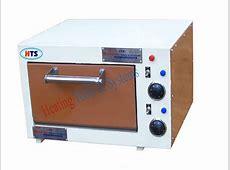 HEATING TOOLS & SYSTEMS   Bakery machines, Bakery