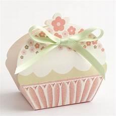 cupcake design favour box uk wedding favours