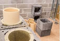 Was Kostet Ein Schornstein - welche unterschiedlichen haus schornsteine gibt es