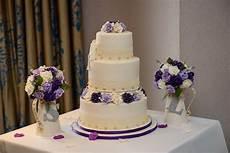 wedding cakes enfield wedding cakes north london