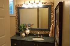 Bathroom Mirrors Mosaic by Bathroom Mirror Mosaic Bathroom Mirror Framed Mosaic