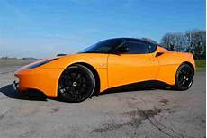 security system 2010 lotus evora seat position control lotus evora sports exhaust 2 0 full history low miles fantastic