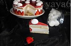 creme pentru tort jamila tort cu crema de branza si aroma capsuni