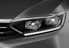 Autolicht Ein Vergleich Xenon Halogenlen Und