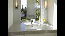 bathroom wall sconces wall sconces for bathroom wall sconces bathroom youtube