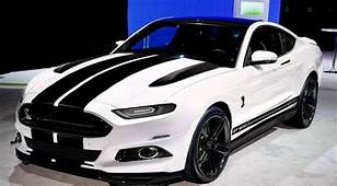 2019 Ford Shelby Gt350R Mustang First Drive – Cars Studios
