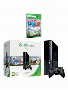 cheap xbox 360 arcade console from littlewoods xbox 360 4gb arcade console with