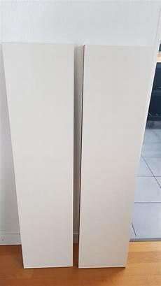 lack wandregal ikea lack wandregal 110x26 cm 2 st 252 ck acheter sur ricardo