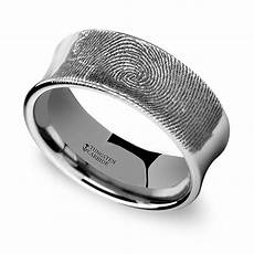 engraving men s wedding bands two ways to get that