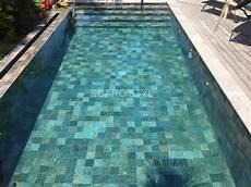 Piscine En Carrelage Green Bali 174 15x15 Cm Un D 233 Nuan 231 Age