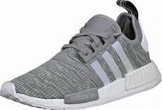 Nmd R1 adidas nmd r1 shoes grey