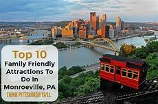 go monroeville top ten family friendly attractions to do in monroeville pa
